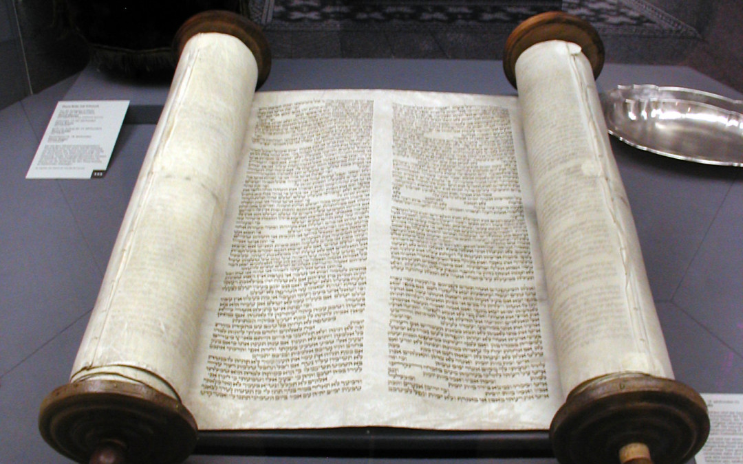 אלי עזור לי בפרשת השבוע – ויצא, ספר בראשית