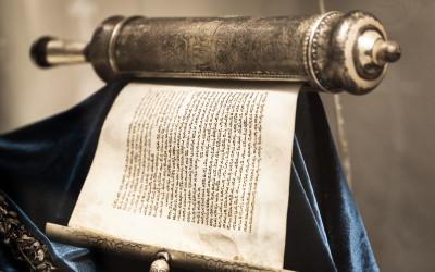 אלי עזור לי בפרשת השבוע- תולדות, ספר בראשית