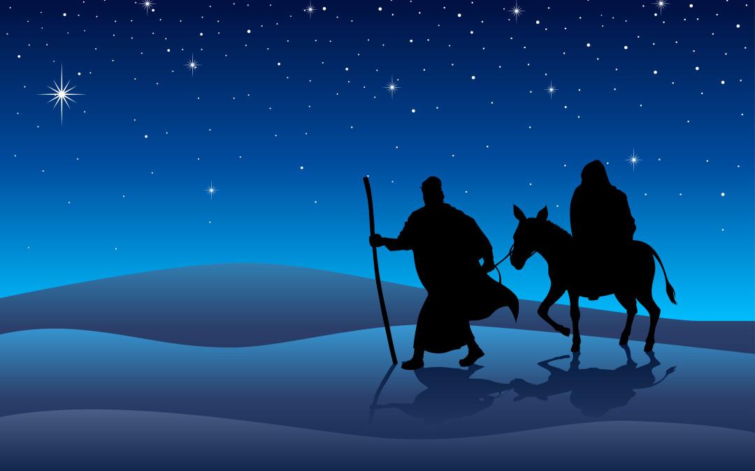 פרשת השבוע- ויגש, ספר בראשית