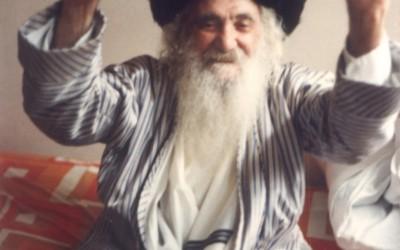 חשיבות ספריו וסיפוריו של רבי נחמן מברסלב