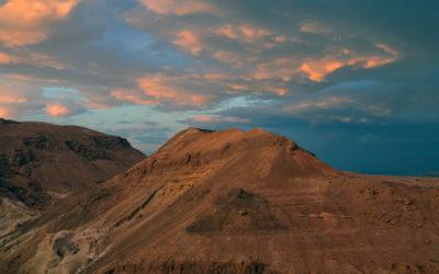 פרשת השבוע-ספר במדבר, פרשת שלח